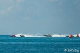 Key West Powerboat Races  56