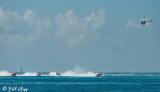 Key West Powerboat Races  59
