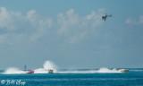 Key West Powerboat Races  60
