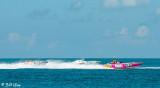 Key West Powerboat Races  61