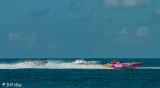 Key West Powerboat Races  62