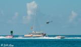 Key West Powerboat Races  67