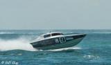 Key West Powerboat Races  95
