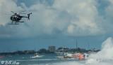 Key West Powerboat Races  300