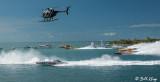 Key West Powerboat Races   346