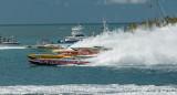Key West Powerboat Races   348
