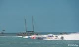 Key West Powerboat Races   362