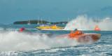 Key West Powerboat Races   402