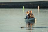 Kayaking the Delta  1