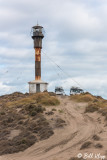 La Ernestina Punta Norte Lighthouse  1