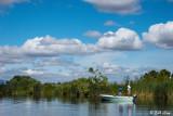 Delta Fishing   12
