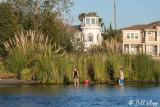 Delta Fishing  13