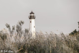 Discovery Bay Lighthouse  22