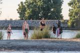 Delta Beach Fun  1