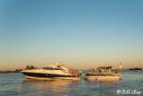 Delta Boating  23