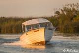 Delta Boating  24