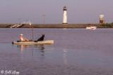 Kayaking the Delta  2