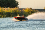 Delta Boating  25