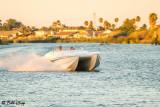 Delta Boating  28