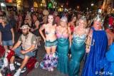 Fantasy Fest Pictures 2016   54