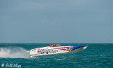 Key West Powerboat Races  1