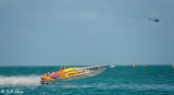Key West Powerboat Races  2