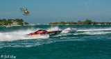 Key West Powerboat Races   164