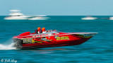 Key West Powerboat Races   167