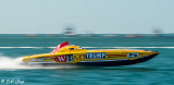 Key West Powerboat Races   190
