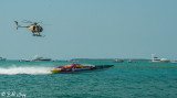 Key West Powerboat Races   311