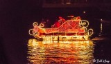Discovery Bay Yacht Club Lighted Boat Parade  14