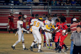 BLECKLEY CO. ROYALS LOSE TO BROOKS CO. TROJANS....55-28!