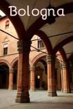 Bologna 2014