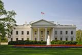 Washington DC - day 1