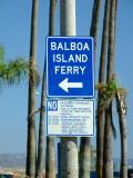 Malibu - LA