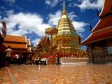 Chiang Mai - Day 2