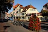Autumn in Bamberg...