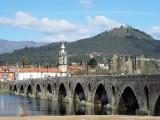 Ponte Romana (Roman Bridge)