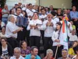 Music group of Feitosa