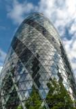 London - Londres - 2013
