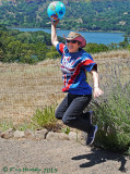 LWGT jump self portrait_002..jpg