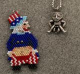 Zany Jewelry