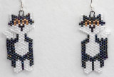 Cat - Alley / Tuxedo - Sold