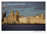 Liverpool Waterfront (1)