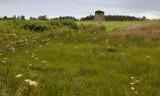 Culloden - Urquhart