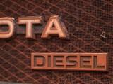 diesel hj47