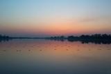 Shustoke Sunset Walk