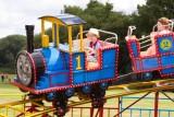 Sheldon Country Park Festival