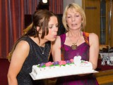 Emma's 30th Birthday Party