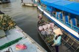 Sud Vietnam by J.prigniel